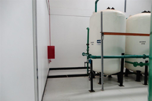 modular-package-watertreatment-plant-WPM