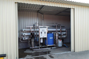 modular-package-watertreatment-plant-WPM South africa