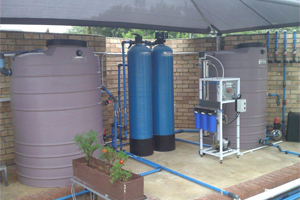 modular-package-watertreatment-plant-WPM Port Elizabeth