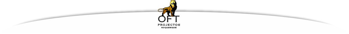 OFT Projects Mozambique